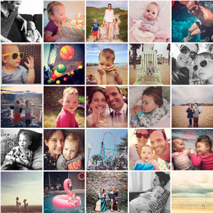 create_a_photo_collage_with_your_instagram_photos