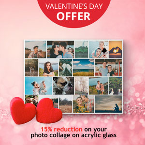 valentines_day_discount_photo_collage_acrylic